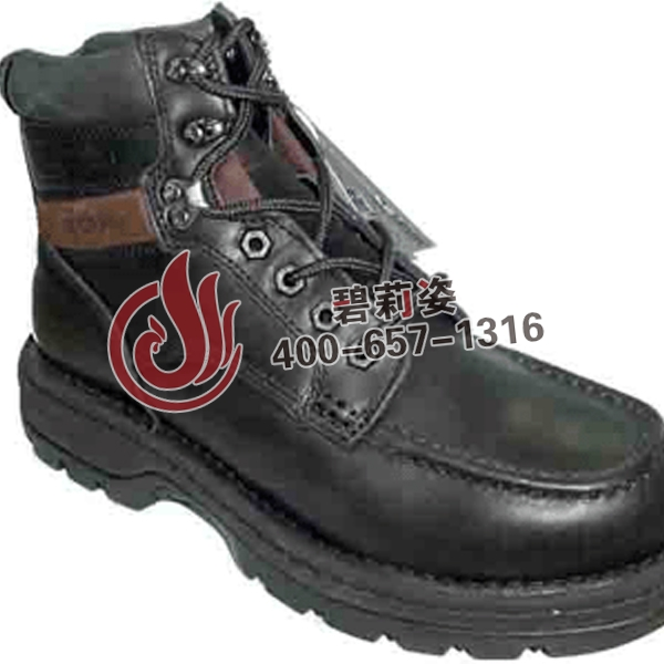 质量好的劳保鞋牌子