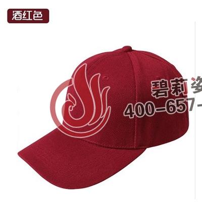 帽子制作定制
